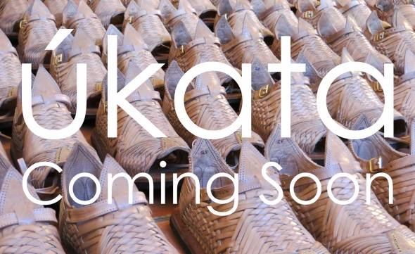ukata coming soon WP