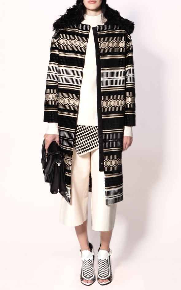 proenza-schouler-white-basket-weave-sandal Figure